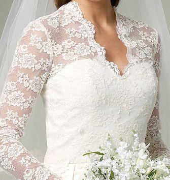 Patron de robe de mariee butterick 5731 rascol for Patron de robe de mariée