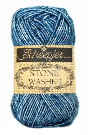 Laine Scheepjes Stone Washed