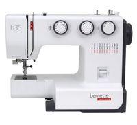 Machine à coudre Bernina Bernette 35