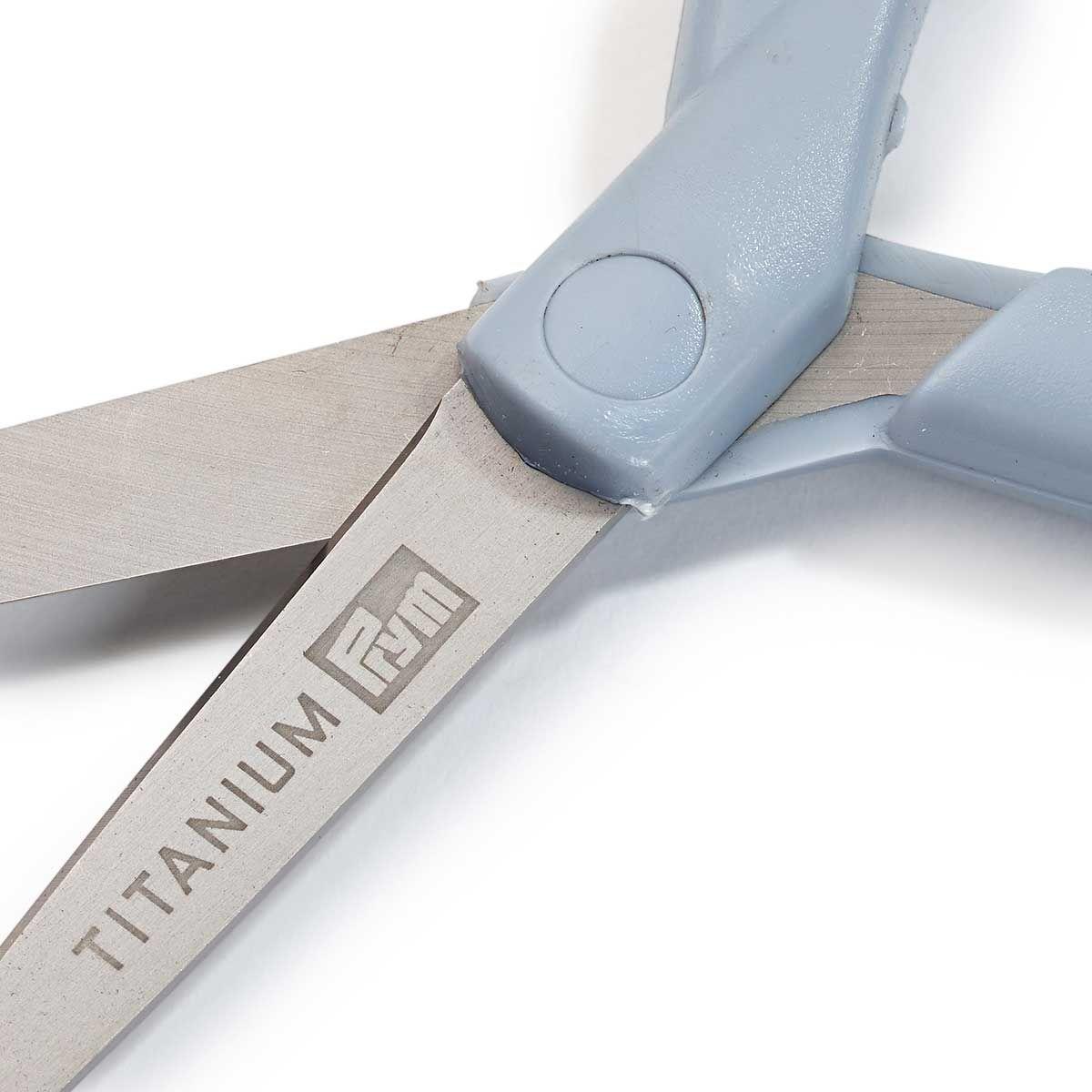 Ciseaux multi-usages Titanium 18 cm