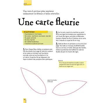 Tissu jersey matelassé France Duval - Caramel