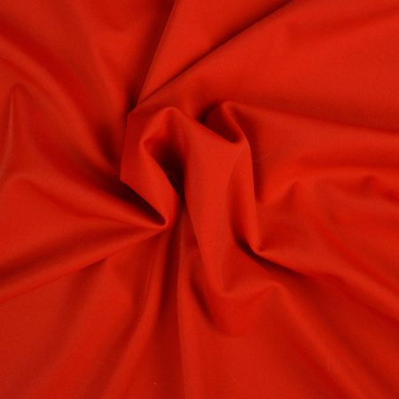Tissu lycra maillot de bain - Rouge