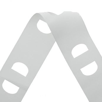 20 PIÈCES RIDEAUX rôles pour T-Rail avec plastique Röllchen Rideaux Crochets rapides