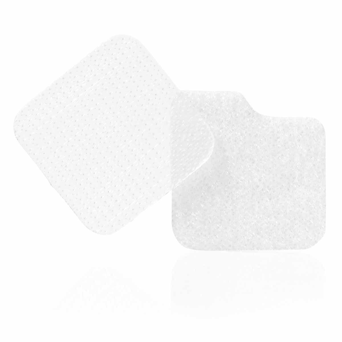 VELCRO® Brand Attaches amovibles pour les murs 1 Kg