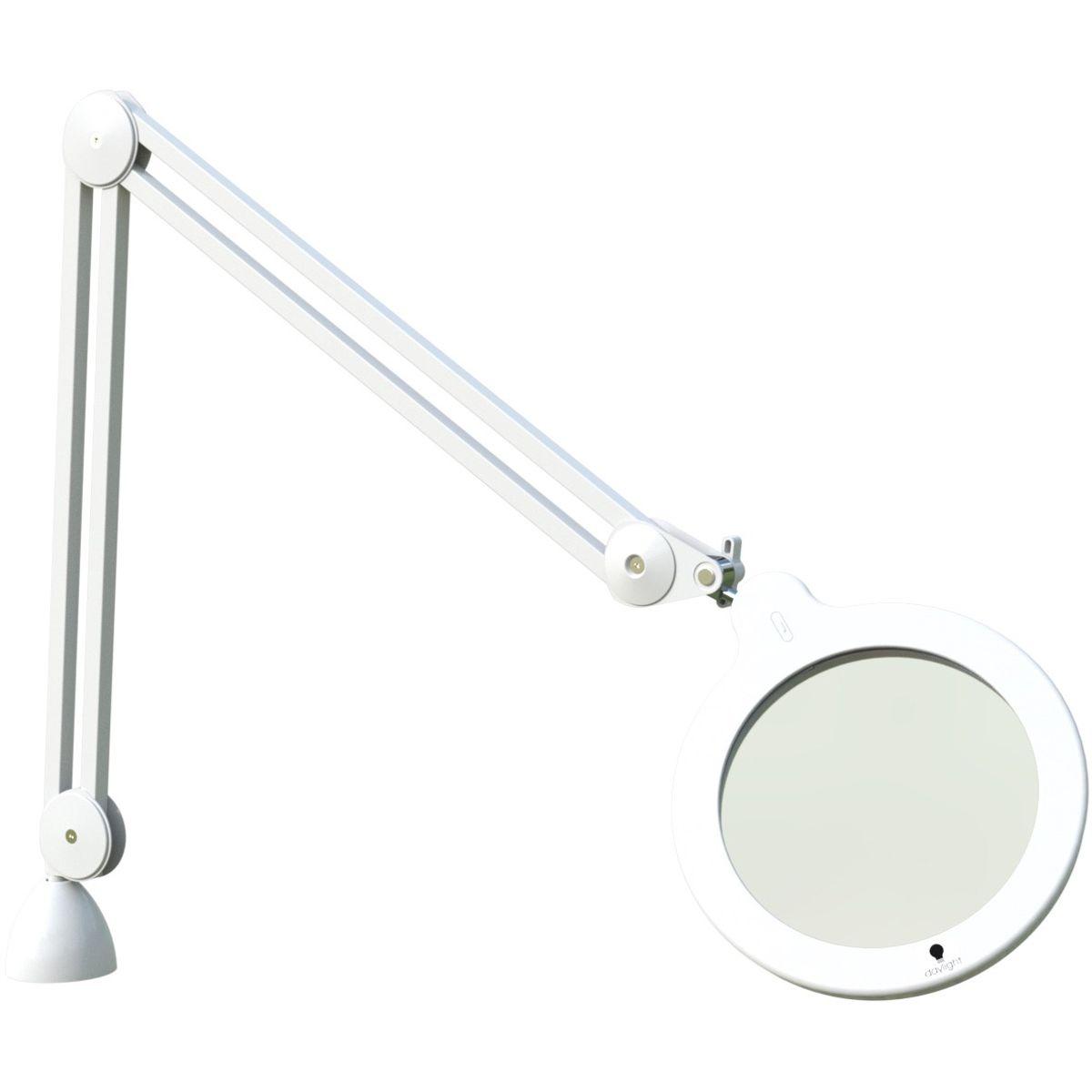 Lampe loupe Daylight MAG XL