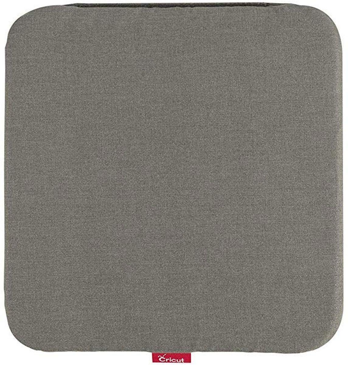 Tapis pour presse Cricut EasyPress 30,5 x 30,5 cm