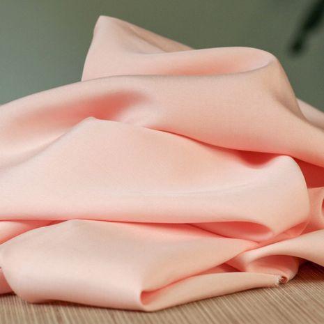 Tissu tencel - Limonade