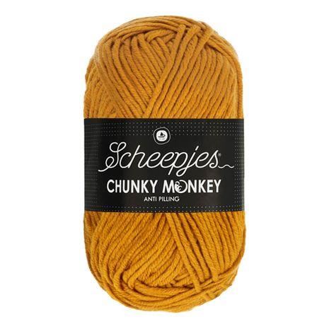 Laine Scheepjes Chunky Monkey